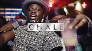 VIDEO: M3dal - Pay Remix (feat. Kwesi Arthur, Sitso, Fameye)
