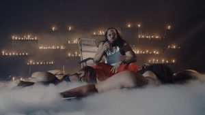 VIDEO: Timaya - Sili-Kon