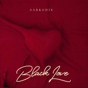 ALBUM: Sarkodie - Black Love