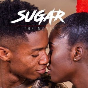FULL MOVIE: KiDi - Sugar