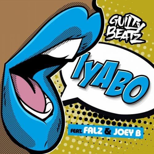 GuiltyBeatz – Iyabo (feat. Falz & Joey B)