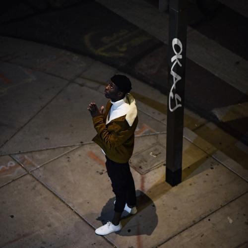 Sam Opoku - Na Gode www.beatznation.com