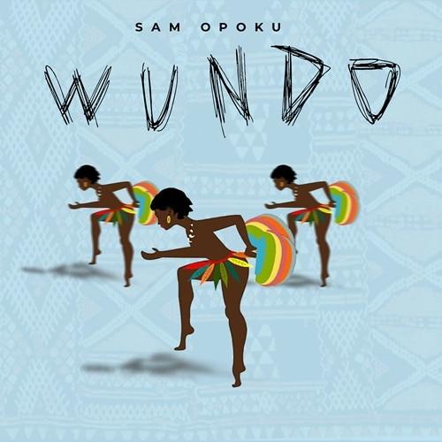 Sam Opoku - Wundo