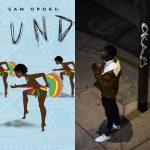 Sam Opoku - Wundo Nagode -tile