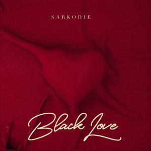 Sarkodie - Anadwo (feat. King Promise) | Black Love