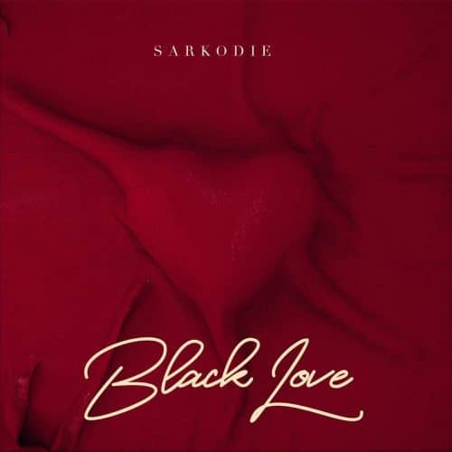 Sarkodie – Anadwo (feat. King Promise) | Black Love