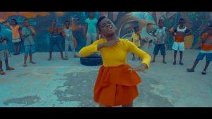 VIDEO: DJ Switch Ghana - Success (Dir. By Sadat)