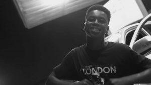 VIDEO: Kwesi Arthur x Oseikrom Migos - Year Of Return Freestyle