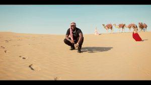 VIDEO: Medikal – Astalavista (feat. Omar Sterling)