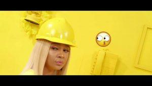 VIDEO: Shaker - Who Dey Eat (feat. Joey B)