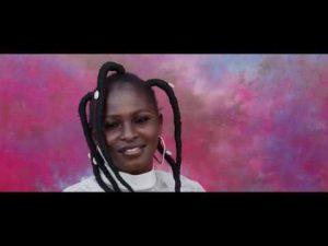 VIDEO: StarBoy - Blow (feat. Blaq Jerzee, Wizkid)