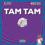 DJ Flex & Moris Beat - Tam Tam (Afrobeat)