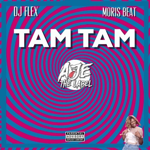 DJ Flex & Moris Beat – Tam Tam (Afrobeat)