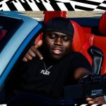 DJ Flex profile bio beatznation.com