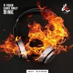 DJ Lord – 4 Yours Earz Only (Volume 9)