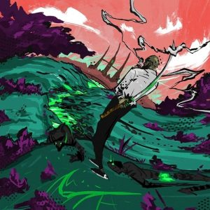 Mz Orstin & Ntelabi - Basement (feat. Tida) (Prod. By Ssnowbeatz)