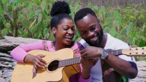 VIDEO: Abochi - Bestie