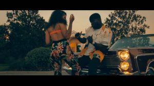 VIDEO: DJ Flex - I Love You (feat. Mide)