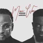 Epixode – Mene Woa (feat. Sarkodie) (Prod. By Dream Jay)