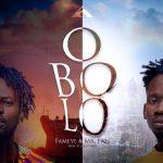 Fameye – Obolo