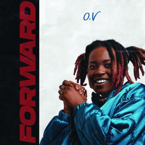 O.V – Forward (Prod. By Samsney)
