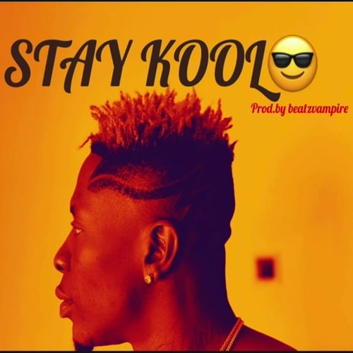 STREAM: Shatta Wale – Stay Kool (Prod. By BeatzVampire)