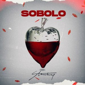 Stonebwoy - Soblo (Prod. By UndaBeatz)