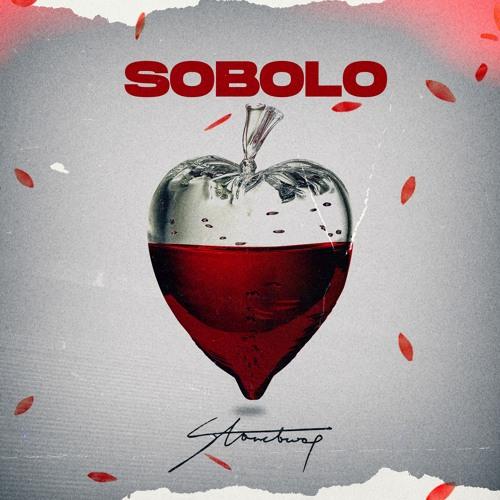 Stonebwoy – Soblo