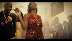 VIDEO: Darkovibes - Come My Way (feat. Mr Eazi)