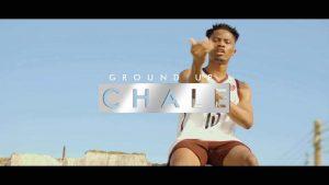 VIDEO: Kwesi Arthur,Quamina Mp,Twitch x Kofi Mole - Ba O Hie