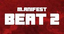 beat 2 manifest instrumental
