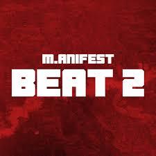 INSTRUMENTAL: M.anifest – Beat 2 (Prod. by MikeMillzOnEm)