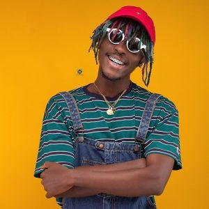 Kofi Mole bio profile