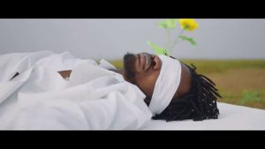 VIDEO: Fameye – Long Life (feat. Kwesi Arthur)