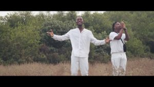 VIDEO: Tulenkey – Ghetto Boy (feat. Kelvyn Boy & Medikal)