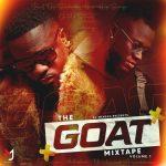 DJ Mensah – The GOAT Vol. 1 (Mixtape)