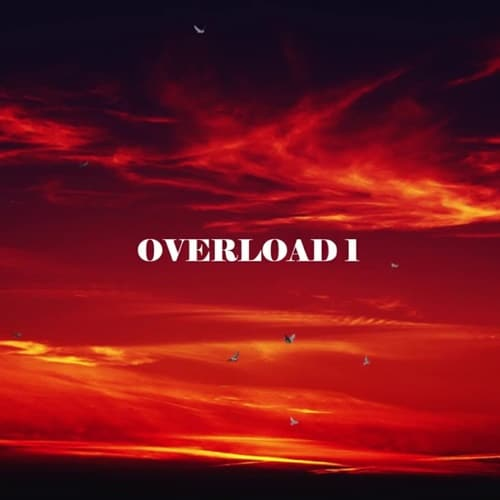Sarkodie – Overload 1 (feat. Efya) (Prod. By M.O.G Beatz)