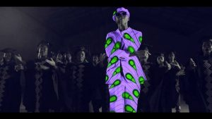 VIDEO: E.L - Efa Wo Ho Ben