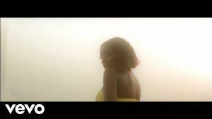 VIDEO: SIMI - Duduke