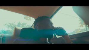 VIDEO: TeePhlow - 2K20 (Dir. by Sasu ApmWorld)