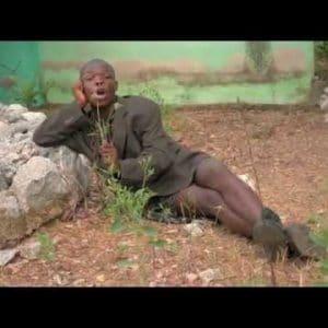AY Poyoo - Hip Hop Flow Gospel Video