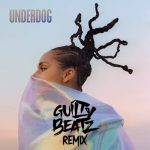 Alicia Keys - Underdog (GuiltyBeatz Remix)
