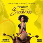 Angel Maxine - D3D33D3 (Sweetness)