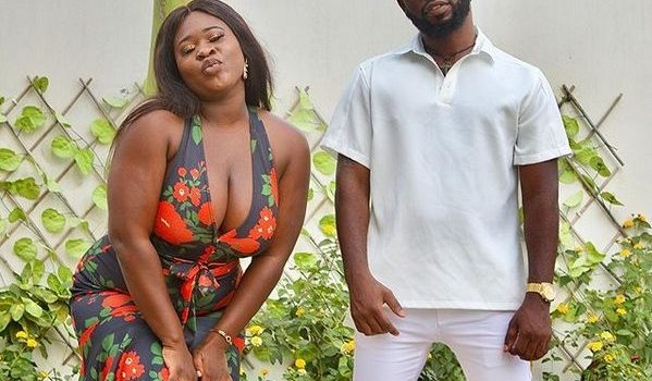 "Is Bisa Kdei's ""Ofie Nipa"" with Sista Afia directed to the media?"