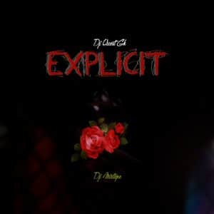 DJ Quest - Explicit Mix