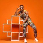 DJ Zack – Best Of KiDi Mixtape 2020