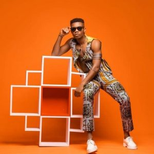 DJ Zack – Best Of KiDi Mixtape 2020