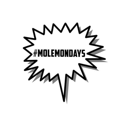 OFFICIAL INSTRUMENTAL : Kofi Mole – #MoleMondaysChallenge (Prod. By Nigo)