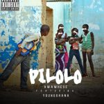 Kwaw Kese – Pilolo (feat. Young Ghana)