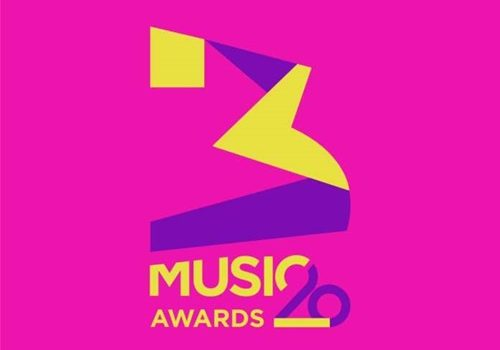 M.O.G Beatz crowned 'Producer of The Year' at 3 Music Awards (2020) – Full List of Winners